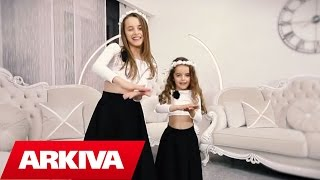 Anesa Jakupi - FAMOUS GIRL (Official Video HD)