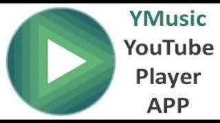 ymusic pro apk mod - मुफ्त ऑनलाइन वीडियो