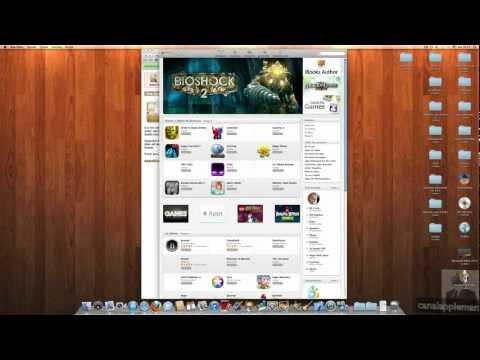 Video descomprimir archivos rar/zip/etc...en un mac de forma facil,sencilla,rapida,legal y gratis