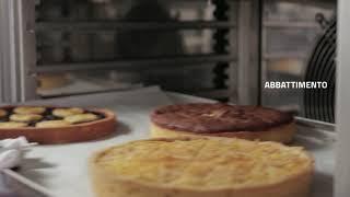 Dolci Da Credenza Alice Tv Ricette : Torta tatin alice tv