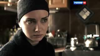 холодное блюдо  Лучшие русские мелодрамы криминальные фильмы   youtub