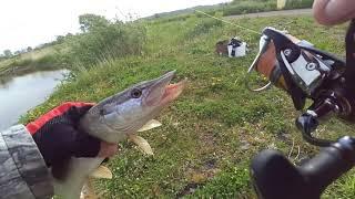 Рыбалка в панфилово кемеровская область 2019