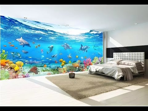 mp4 Home Decor Hd Images, download Home Decor Hd Images video klip Home Decor Hd Images