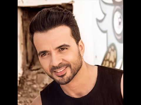 Luis Fonsi- Despacito SOLO  -VERSION POP