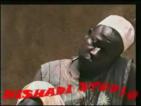 wasila hausa Songs