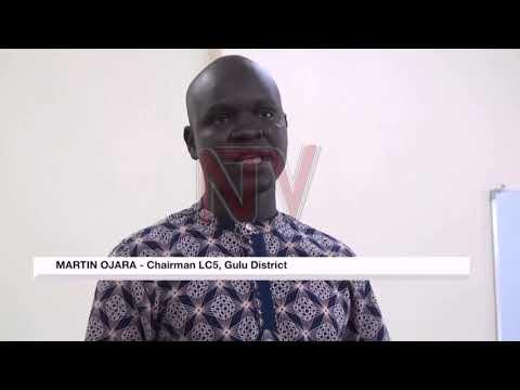 Gulu University offers to conduct COVID-19 testing