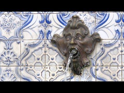 Conheça a Fonte Judith, um dos principais pontos turísticos de Teresópolis