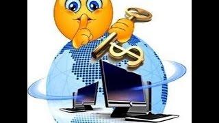Ноутбук зарабатывает до 20$ долларов в сутки без вложений 2016¦WEBESIDA