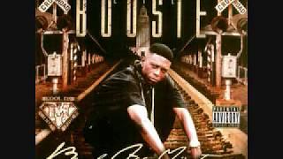 Lil Boosie - I Miss My Nigga