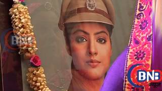 Diya Aur Baati Hum 14TH July 2015 Episode Sooraj to Lose Memory after Sandhya Rathi Death