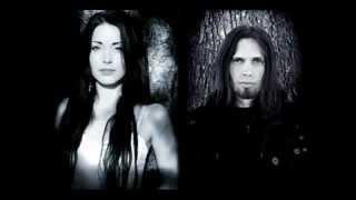 Trees of Eternity   My Requiem