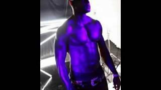 Booba Feat 50 Cent - Hands up high 2010 Official.avi