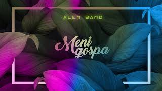 Alem Band - Meni qospa (Audio)