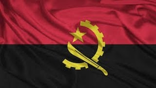 preview picture of video 'No More UK Taxes on Pension for British Expats in Angola'
