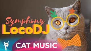 LocoDJ - Symphony (Official Single)