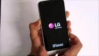 How to Reset LG G5 - Hard Reset and Soft Reset