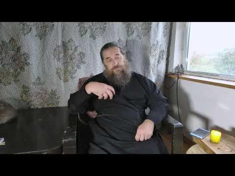 Депрессия ( православный взгляд и выход)