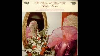 Dolly Parton - 10 Down From Dover