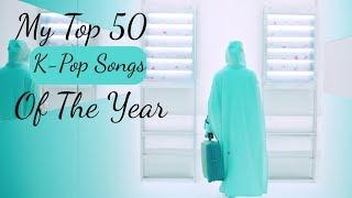 Скачать Top 25 Kpop Songs of 2019! {So Far  } - смотреть онлайн - Видео