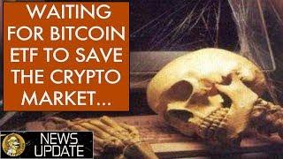 RippleXRPPrice,WhenBTCETF,Banksvs.CryptoinBrazil-Bitcoin&CryptocurrencyNews