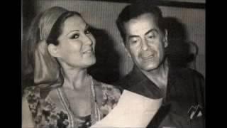 تحميل و استماع ع الكورنيش طروب حفل ليالي الشّرق نادي التّرسانة يوم 23 8 1973 YouTube MP3