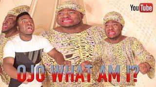 NEVER CALL AN AFRICAN PARENT FAT!