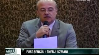 preview picture of video 'Atatürk, Mazhar Osman'a sorar: — Osman Bey, bu delilik nasıl bir şey? | Fuat Şengül'