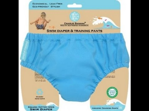 mp4 Training Pants For Swimming, download Training Pants For Swimming video klip Training Pants For Swimming