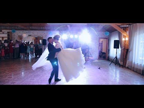 Breath Studio | Весільне відео, відео 24