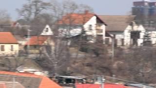 preview picture of video 'VESNIČKA STŘEDISKOVÁ'