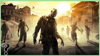 What If A Zombie Apocalypse Happened In 7 Days?