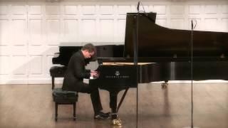 Beethoven Op. 27, No. 1