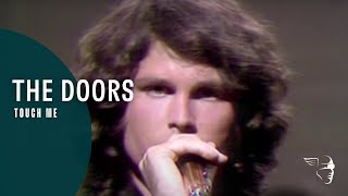 The Doors - Touch Me (R-Evolution)
