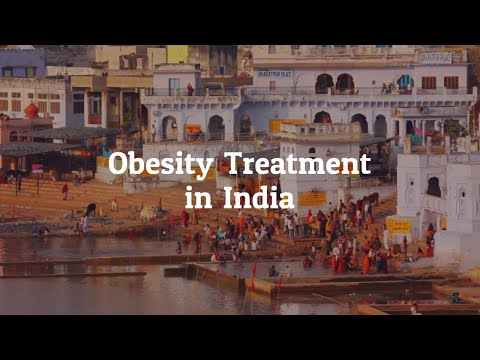India-One-of-the-Top-Destinations-for-Obesity-Treatment