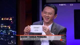 Jakarta Kece  Apakah Jakarta Akan Menjadi Smart City