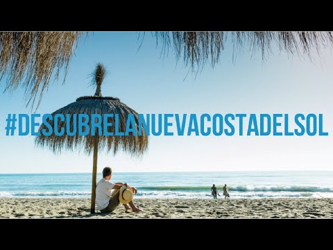Costa del Sol - Siempre Cálida