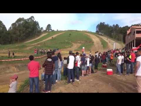 5ª Etapa do Campeonato Paulista de Motocross em Apiaí-SP - 01/Out/2017 (Parte 2)