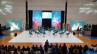 BAD KARMA || Universe Dance Crew ~ Predatori