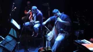 Zaman (Leyla The Band)
