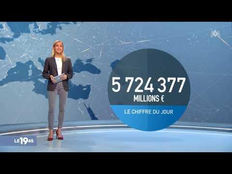 Cautare Housekeeper Ile de France