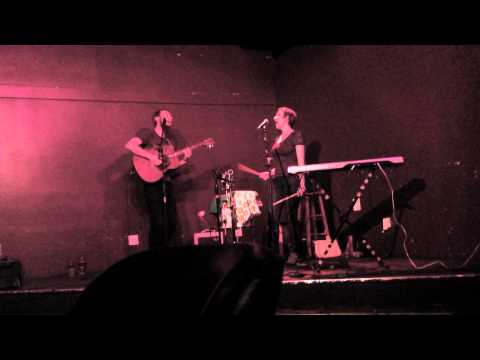 Owl Hymn (Live at 50 Mason Social Club)