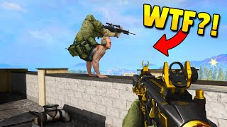 TOP 50 WTF MOMENTS IN GAMING (#3)