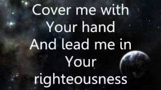Hillsong -Through It All Lyrics