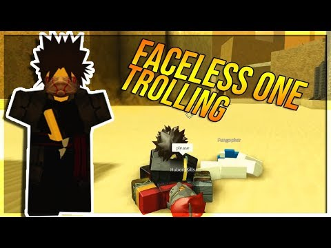 Roblox Rogue Lineage Vampire | I Get Free Robux From This Game