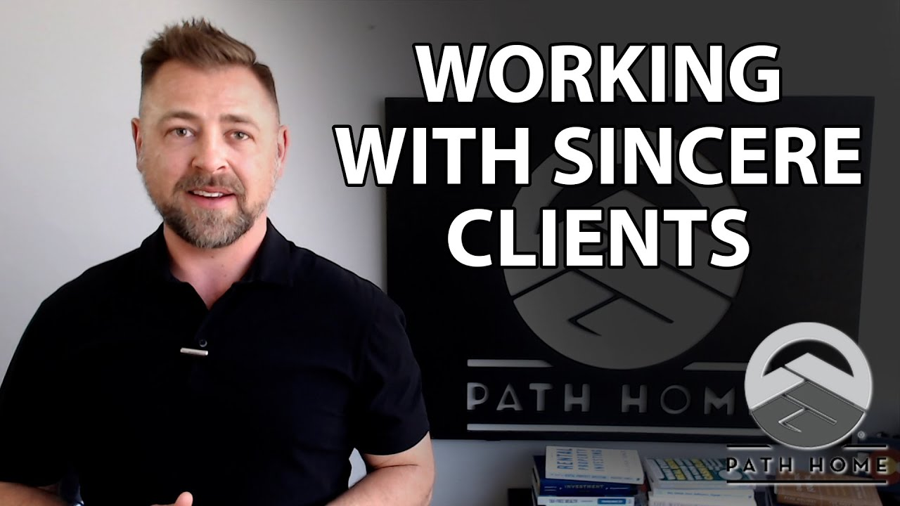 How to Handle Unmotivated Clients