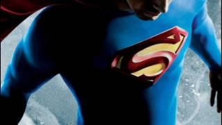 Best of: Superman Returns OST