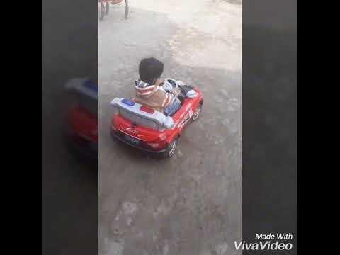 Main Gadi ly k Neqla  Rasty main Ak Mor aya main othy Dil ❤ Chor aya😍😙
