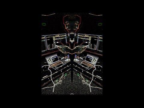 Song HoRun By Artist Chillz