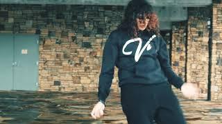 Vo & Slique Jay Adams ''Im In It'' Choreography by Stephanie Marie