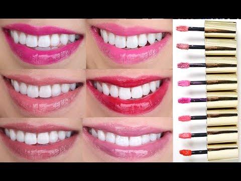 Color Riche Extraordinaire Lipstick by L'Oreal #7